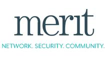 Merit Member Conference