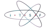 ITSF 2021