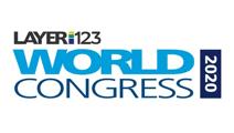 Layer123 World Congress 2020