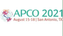 APCO 2021