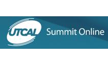 UTCAL Summit Online