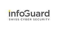Infoguard Innovation Day 2021
