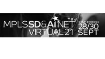 MPLS, SD & AI Net World Congress