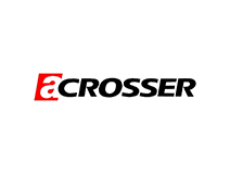 Acrosser logo
