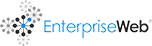 EnterpriseWeb.com logo