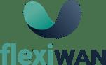 flexiWAN logo