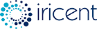 Iricent logo