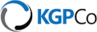 KGP Co logo