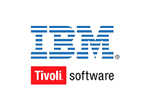 IBM Trivoli software logo