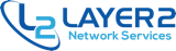 Layer 2 logo