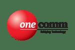 One Comm logo