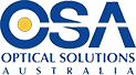 Optical Solutions Australia logo
