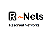 Resonant Networks logo