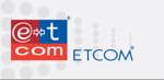 ETCOM