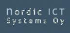 Nordic ICT