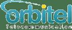 Orbitel logo