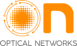 Optical Networks logo