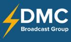 DMC Broadcasat group