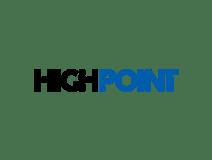 Highpoint logo