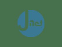 Jnet Solutions logo
