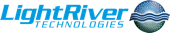 Light River Technologies logo
