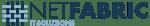 Netfabric logo