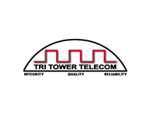 Tri Tower Telecom logo