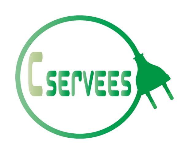 C Servees