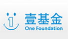 One Foundation logo
