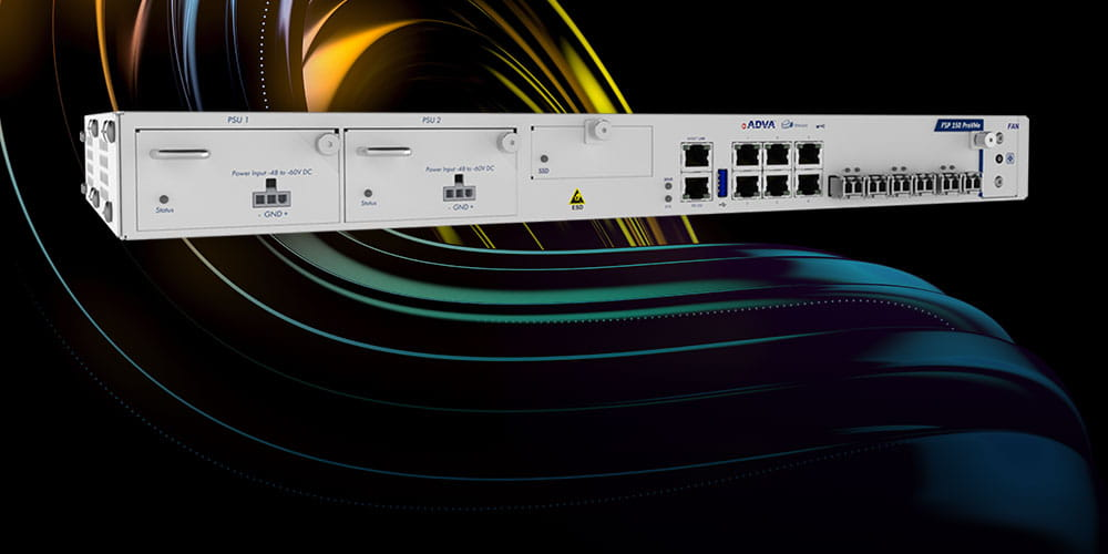 bfa0095e4fbb3 A new generation of edge NFV devices