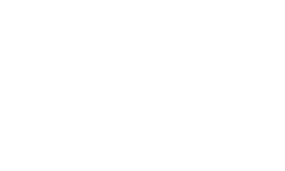 Image of a cloud with a padlock