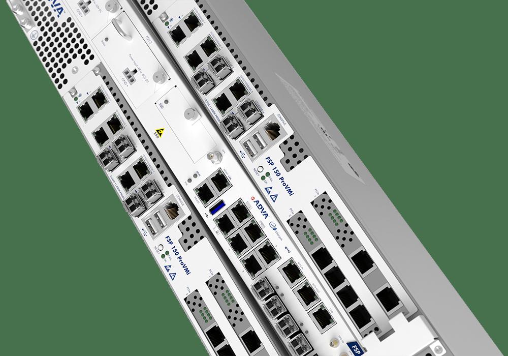FSP 150 ProVMi and FSP 150 ProVMe