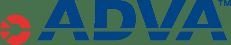 ADVA unveils new DCI OLS for the 400ZR era