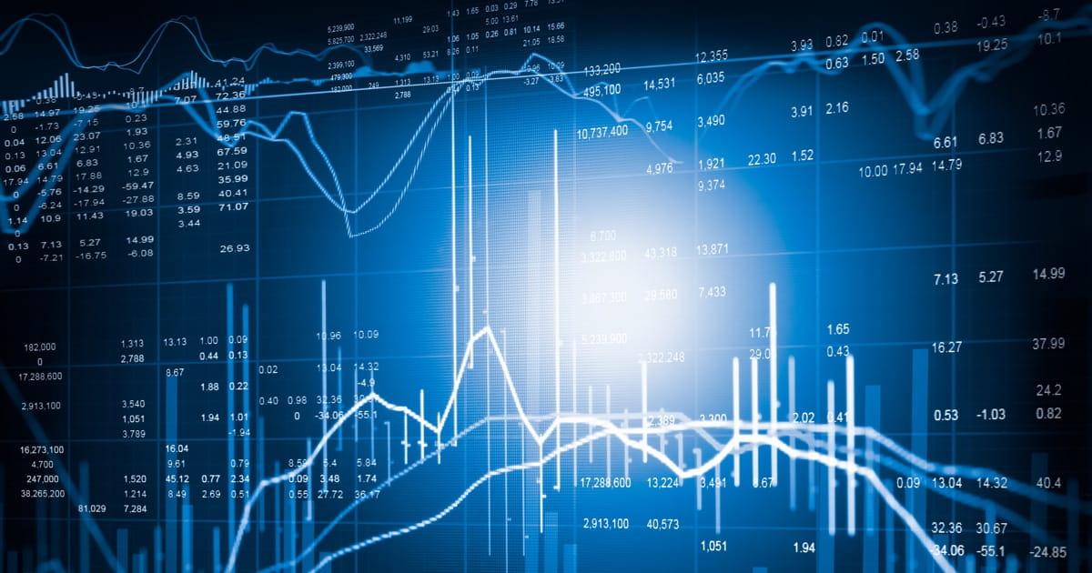 ADVA erzielt Umsatz von EUR 146,7 Millionen in Q3 2020