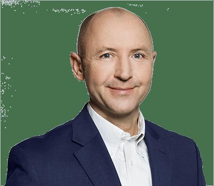 Stephan Rettenberger image