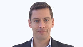 James Buchanan to discuss the win-win of uCPE at Layer123 World Congress