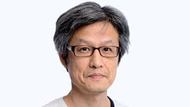 Joo Cho to discuss flexible and scalable quantum-resistant encryption at ECOC 2020