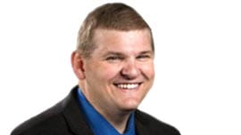 Matt Kennamore joins MEF19 discussion on taking network slicing to the next level