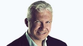 Zeev Draer leads MEF19 debate on network security in a virtualized world