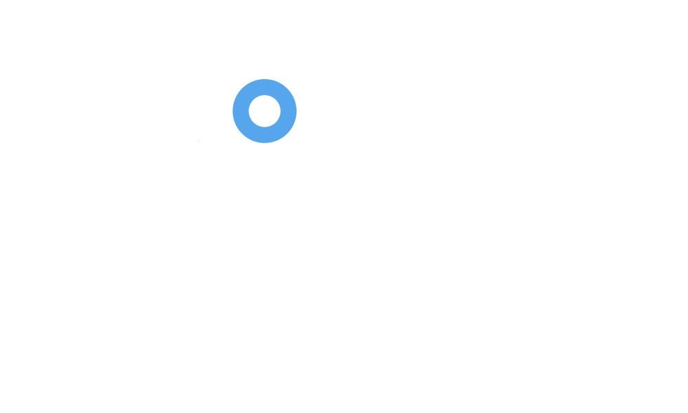 Arrow and crosses