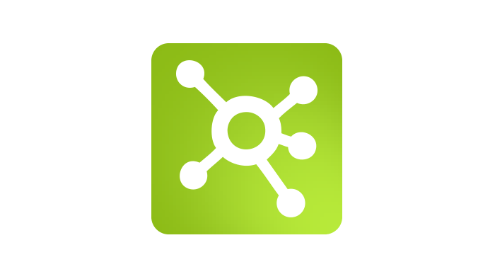 Ensemble Connector