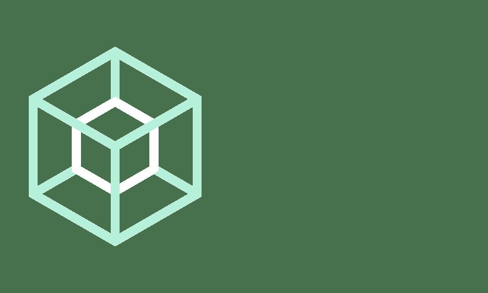 Zero touch deployments icon