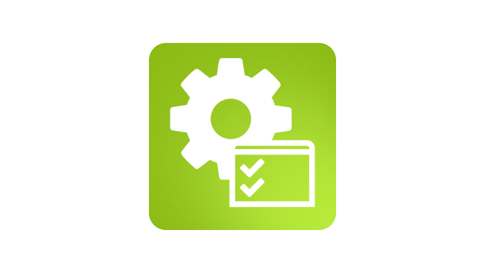 Ensemble Virtualization Director