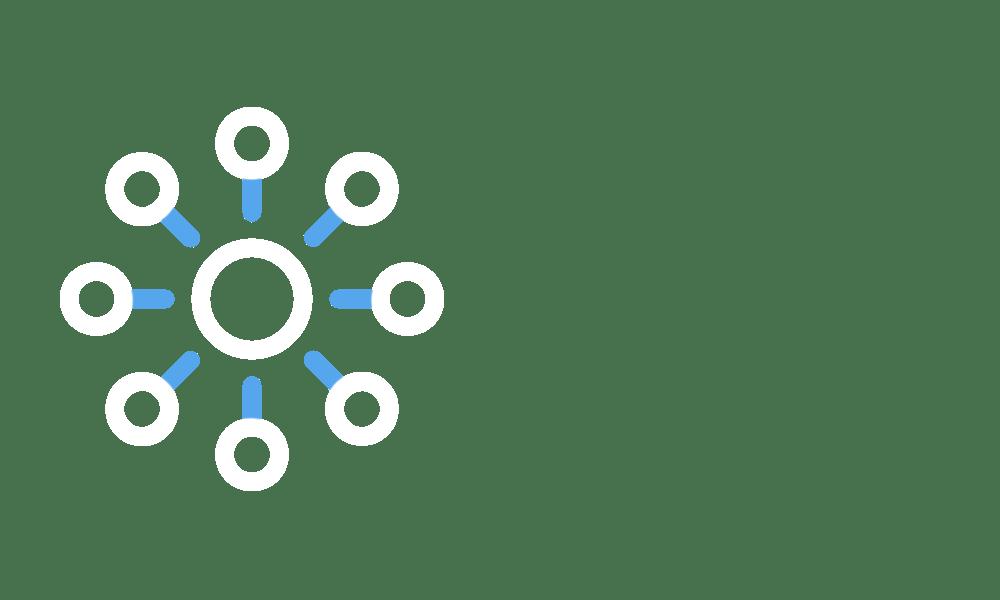 sdn control icon