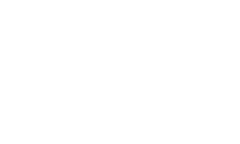 Connected hexagons