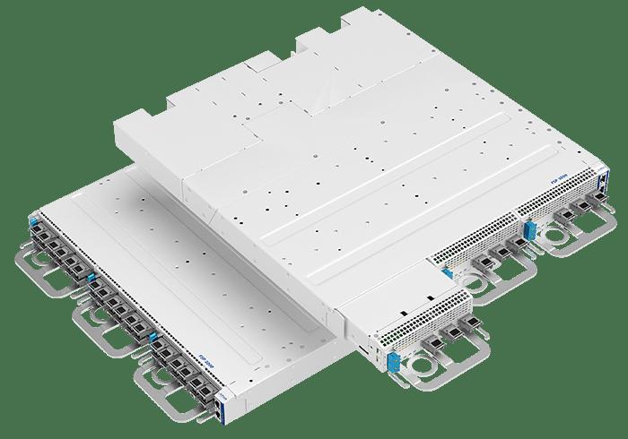 Teraflex product image