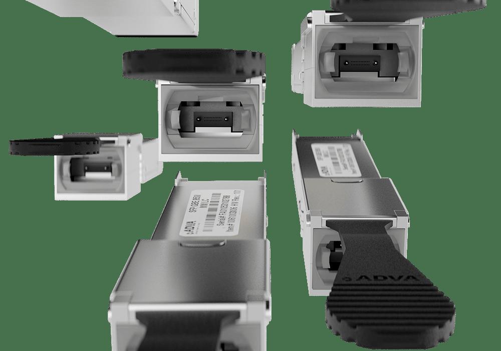 MicroMux™ Nano