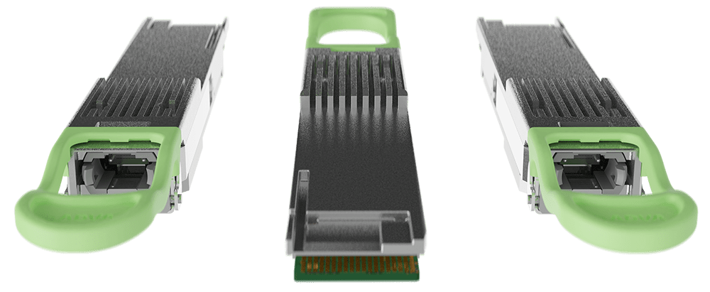 MicroMux™ Quattro