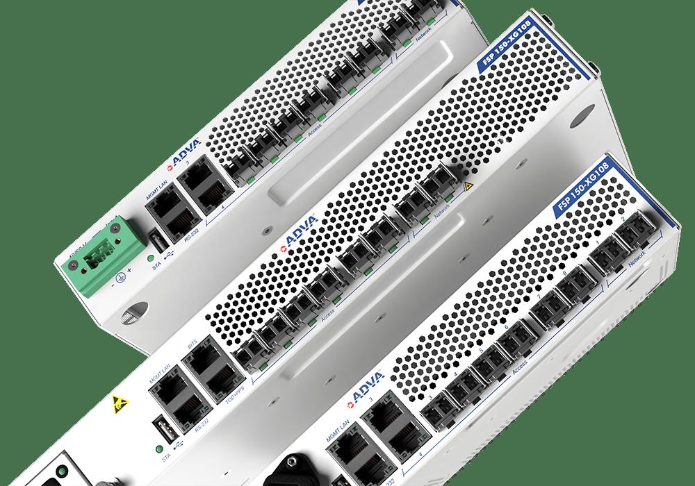FSP 150 XG108