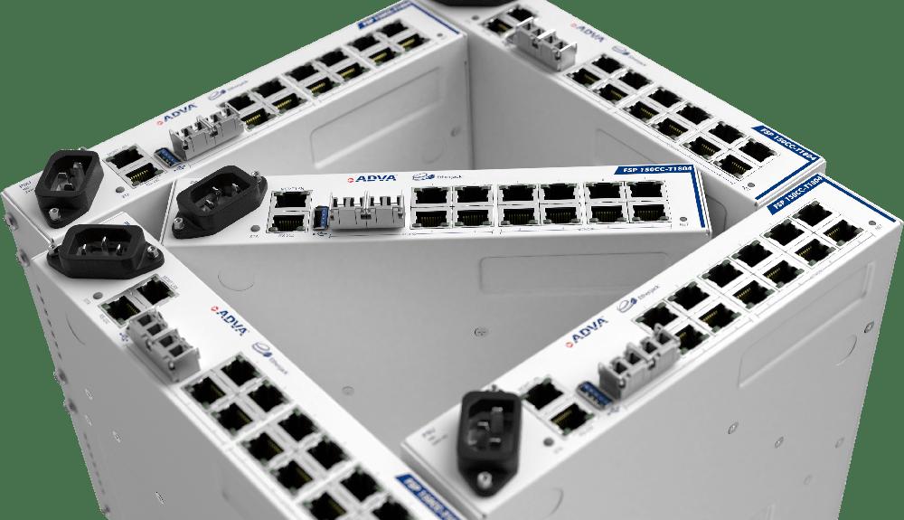 FSP 150CC-T1804
